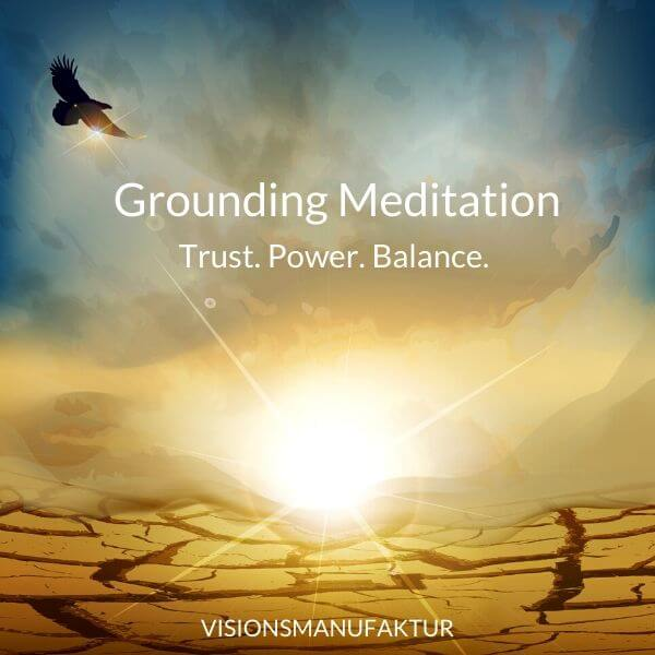 Cover_Grounding_Meditation